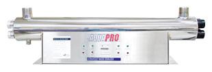 UV-48 GPM